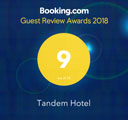https://tandem-hotel.de/wp-content/uploads/2019/01/booking_2019_2.jpg