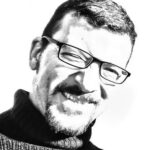 Martin Engelhardt - Engelhardt Medien